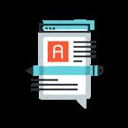 Content-Marketing-Icon (1)
