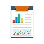 Site-Analysis-Icon