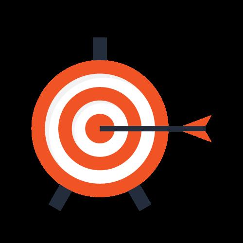 SEO-Goal-Setting
