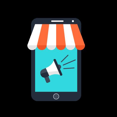SEO-Mobile-Marketing